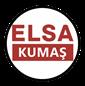 Elsa Kumaş